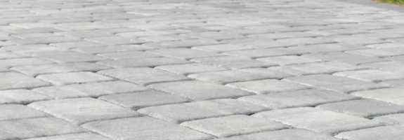 Colonial Cobble