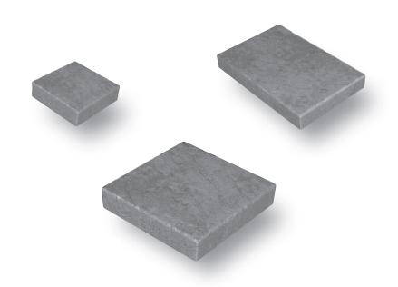 Stone Ridge XL