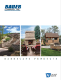 Download Hardscape Catalog